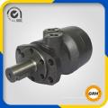 Motor de órbita de engranajes hidráulicos de baja velocidad OMR100 OMR125 OMR 160