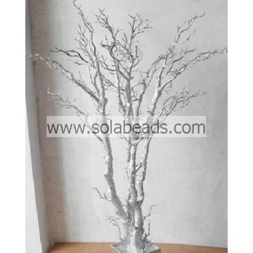 Online 150CM Xmas Branches