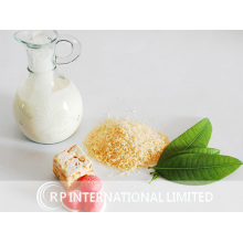 Food Additive Gelatin Powder at competitive Price