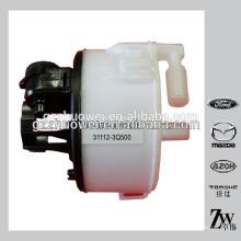 Filtre à carburant dans le réservoir d'essence utilisé pour Hyundai IX35 (LM) 31112-3Q500