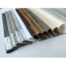 Zebra Roller Blind Hot Sales Day and Night Blind Fabric
