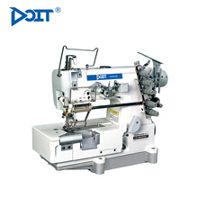 Máquina de costura industrial de bloqueio de alta velocidade DT562-05CB DOIT