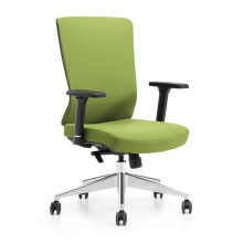Heavy load capacity office furniture china for office or home office