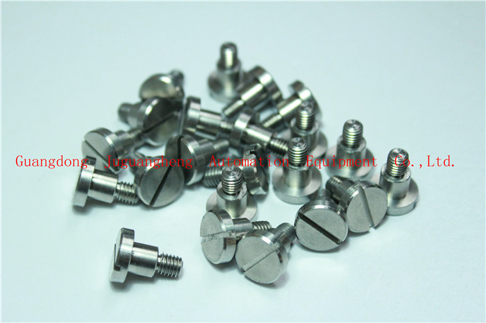 J70652273A Samaung Feeder Screw