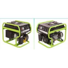 Générateur d'essence Fusinda 6kw