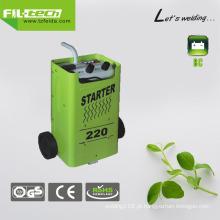 Transformador AC 12 / 24V Carregador de Bateria (START-220/320/420/520/620)