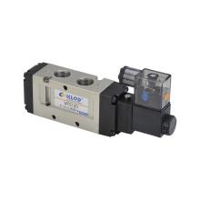 VF,VZ Series Single Solenoid valve/ pneumatic component valve