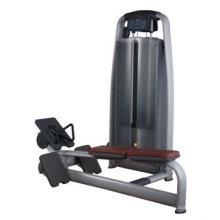Спорт фитнес тренажерный зал низкое оборудование строку