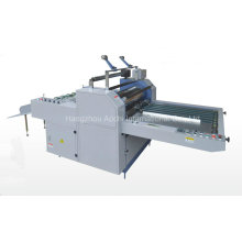 Semi-Auto Laminating Machine (SFML-720/920/1100)