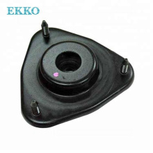 Car Parts Rubber Shock Absorber Top Mount For Mitsubishi Wagon MR554860 MR272946