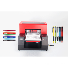 Ручка принтер плоттер УФ принтер A3