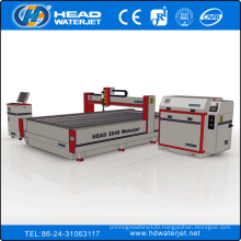 CE certificate China supplier marble mosaic cutting machines