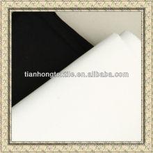 spandex ткани Хлопок 95 5