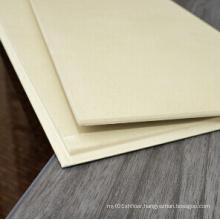 Indoor Usage Wood-Plastic Composite Vinyl Flooring