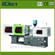 small injection moulding machine plastic