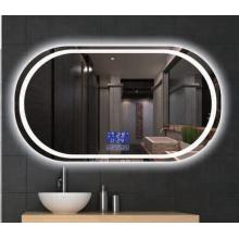 Ellipse LED Mirror/Bathroom Mirror