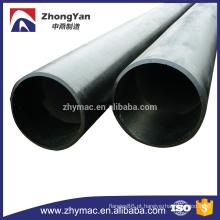 tubo de aço de gás / tubo