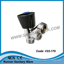 Angle Valve for Washing Machine (V22-170)