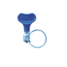 Stainless Steel  American Type  Hose Clip