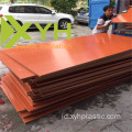 Insulating Sheet 2mm Harga Bakelite Sheet