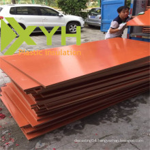 Machine Part Phenolic Resin Sheet