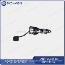 Genuine Everest Brake Pedal AB31 2L388 BE