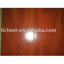 laminate flooring mirror surface 12.3mm
