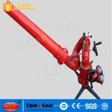 PSKD series fire fighting water cannon