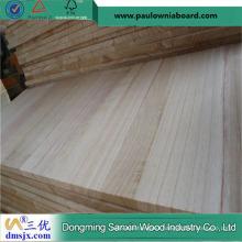 Ab Grade Paulownia Lumber Price