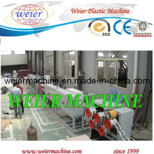 Best Price for PP Strapping Band Manufacture Plant