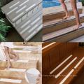 Jerry Eco-Friendly Wholesale Bathtub Mat Non Slip
