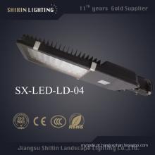 Luz de rua do diodo emissor de luz de 30W- 230W IP66 com certificação do Ce