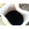 Nylon pa 6 recyceltes Pellet