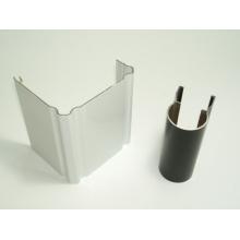 Aluminium Profile (HF008)