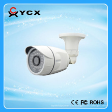 Hot Full HD 1080P 2MP TVI CCTV appareil photo avec 2 ans de garantie