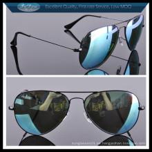 Gafas de sol de alta calidad CE Top