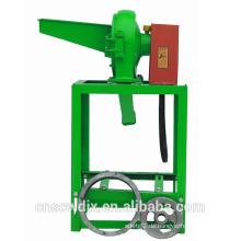 DONGYA 9FC-15 0210 Elektrische Gewürzmühle