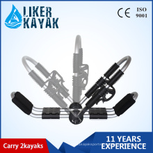 Kayak Rack Lk2105