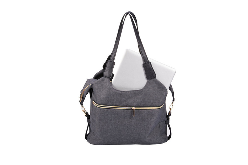 Diaper Bags Products