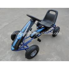 Kid es Pedal Go-Kart GC-004