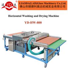 China Supplier Glass Machinery Washing Machines