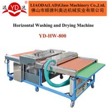 China fornecedor vidro máquinas lavadoras
