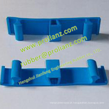 Waterstop PVC auto-adesivo para a Arábia Saudita
