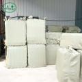 nitrile rubber foam insulation materials sheet roll