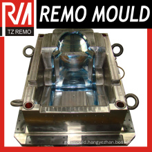 New Design Plastic Chair Mould