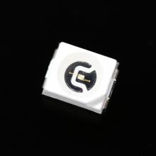 3528 SMD LED PLCC-2 395nm LED UV