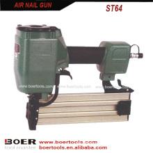 Venda quente Air Nail Gun ST64