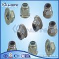 Cerradura marina del hardware Cerraduras hidráulicas de los estiramientos (USC11-051)