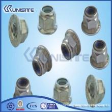 marine hardware lock Hydraulic Stretchers nuts(USC11-051)