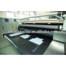 Высокое качество Высокая устойчивость к высоким температурам антипригарным тефлоновым ленточным транспортером Выбор поставщика